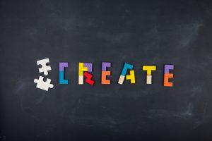 Schul- und Organisationsentwicklung